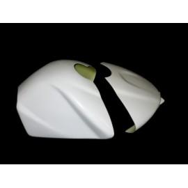 Protection de Réservoir fibre de verre 675 Daytona 06-12
