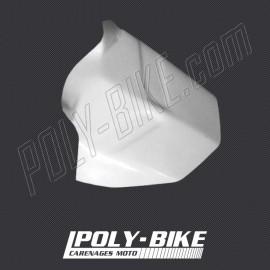 Garde-boue arrière fibre de verre 749 05-06, 999 05-06