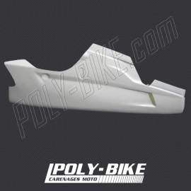 Sabot racing fibre de verre 848, 1098, 1198