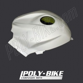 Protection réservoir fibre de verre CBR600RR 07-12