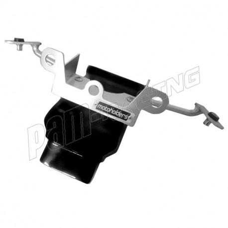 Araignée support carénage Racing avec entrée d'air MOTOHOLDERS ZX10R 2011-2015