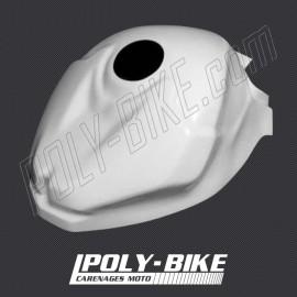 Protection réservoir fibre de verre S1000RR 2009-2014