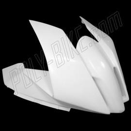 Tête de fourche fibre de verre RC8 08-16