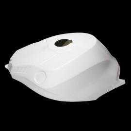 Protection réservoir rallongé fibre de verre R1 2015-2020