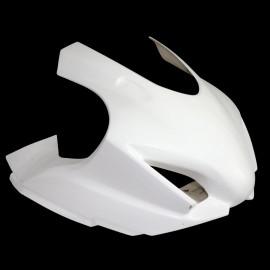 Tête de fourche racing fibre de verre GSXR1000 2017 SEBIMOTO