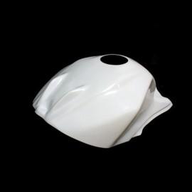 Protection de réservoir fibre de verre RSV4 2009-2012